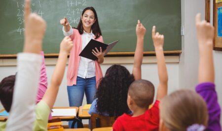 Pedagogia da Felicidade: A grande angular da educação inclusiva para a superação da crise escolar