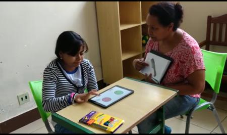 [Comunicação Alternativa] O Papel do Educador no Desenvolvimento da Comunicação